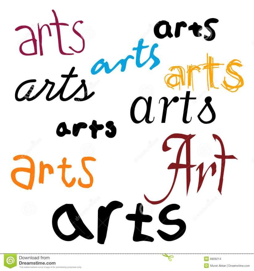 Petal Arts Council